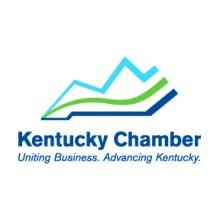 Kentucky Chamber of Commerce