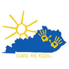 Cure KY Kids