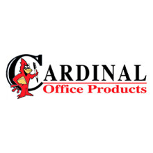 Cardinal Office Products