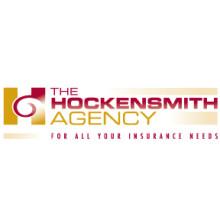 Hockensmith Agency