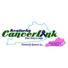 Kentucky CancerLink