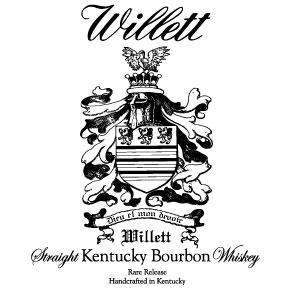 Willett