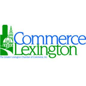Commerce of Lexington