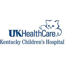 Kentucky Children's Hospital