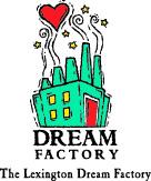 Lexington Dream Factory