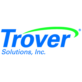 Trover Solutions, Inc.