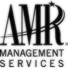 AMR Management Solutions