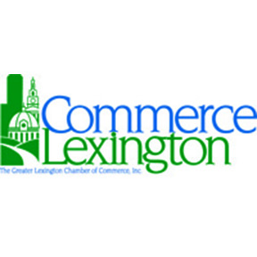 Commerce of Lexington