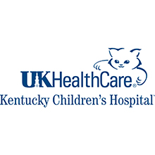 Kentucky Children's Hospital