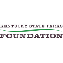 Kentucky State Parks Foundation