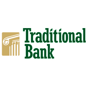 Traditional Bank