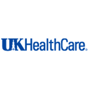 UK Healthcare