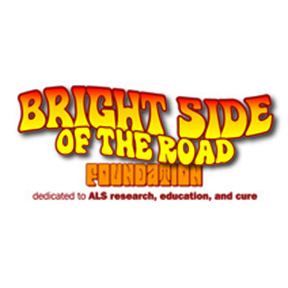 Bright Side of the Road Foundation