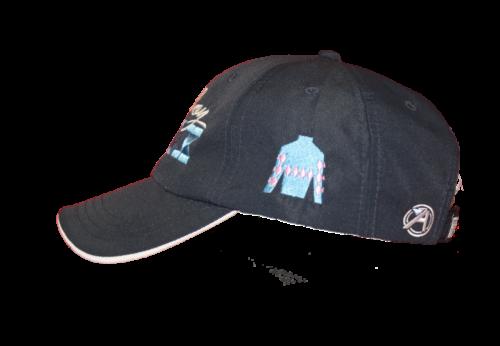 hat left ko
